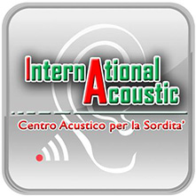 International Acustic